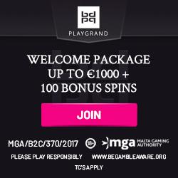 www.PlayGrandCasino.com